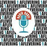 RADIO BABEL - Aflevering 1
