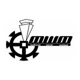 Associez-vous avec Mulhouse World Musique de Boutzwiller — 05.06.14