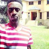 AFRICA 2-DJ SHORTKUT