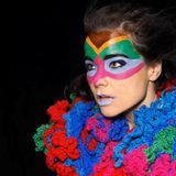 Programa 16/10/2015 - Egotrip Björk.