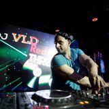 DJ VLD - Bulgaria - Sofia Qualifier