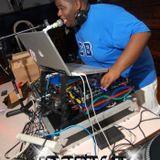 Dj wire straight New hip hop/rap lets goo!!
