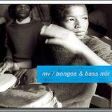 Bongos & Bass