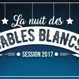 Emission hebdo 27-06-2017 spéciale La Nuit des Sables Blancs
