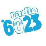 UPTOWNFRU - PUNTATA SPECIALE FESTIVAL RADIO UNIVERSITARIE 2015 - 23-03-15