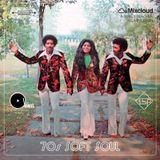 70s Soft Soul