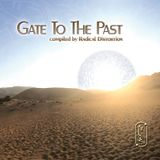 Gate To The Past Mix