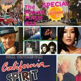 22_California_Spirit_16032019