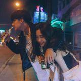 NST- Đừng Đi - by Thắng coca on the mớt