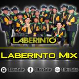 Laberinto Mix .:DJ Beto:.