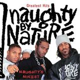 Dappa's Hip Hop Masterclass Vol 12! With a special tribute to the legendary Naughty By Nature!