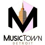 "DJ Thor proudly presents "" Music Town Detroit "" a Journey to Detroit Part 4"