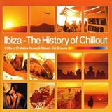 Ibiza - The History of Chillout Disc 1