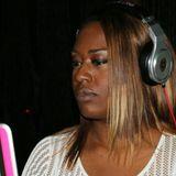 WBAI 99.5FM NYC - LSL FILL IN PT3