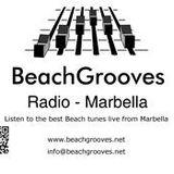 R. Salas & Kooledy presentan SUPERPLASTIKA en BeachGrooves Radio 14/12/13
