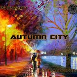 DJ Psyspace @ Autumn City DJ Set (15.09.2017)