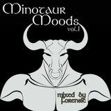 Minotaur Moods Vol. 1