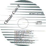 Classic Cuts 8