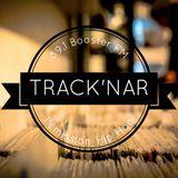 Track'Nar 89.1 BoosterFM EM 28 13/04/18 - ITW Scratch Bandits Crew - Tha Trickaz - Nid de Frelons