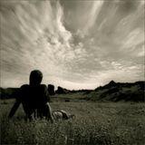Martin Darth- Deep Dream #3