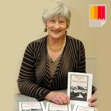 Anne L. Forbes