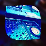Mix Tech House For Friends