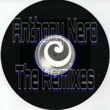 "Anthony Nero ""The White Labels & Remix"" Mix"