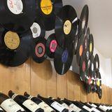 Wine me Up - Vinyl Mix
