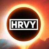 HRVYMix