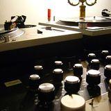 House Vibes LR Mix
