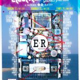 E&R Radio 066: Especial ElectroSplash 2014