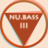 nu.bass III