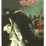 Markie Mark - Live @ Wicked vol.1 (July 9, 1994) side.a