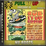 Pull It Up - Episode 41 - S10