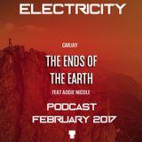 Carjay Electricity 04 - February 2017
