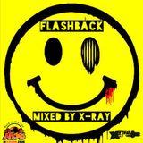 FlashBack (mixed by X-ray)