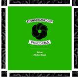 PHNCST241 - Noizar (Wicked Bass)