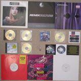 Colin's Cuts #112 Kane FM 103.7 KaneFM.com 7-9am Tue 8Aug17