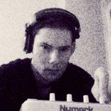 WE LOVE TECHNO2 DJ SYNCHRO