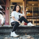R&B Mix Session - June 2017 by DJ Hailey @dj_hailz