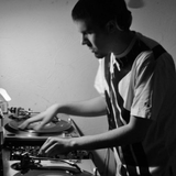 DJ Fishy - Live @ Anarchy, Subway City, May 2010.