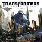 TF: Battle [Extended RMX] ~ GRV Music & Steve Jablonsky