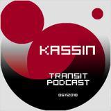 Transit Podcast