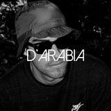 Adventures Podcast 24 | D'Arabia