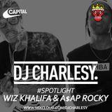 #Spotlight: Wiz Khalifa & ASAP Rocky