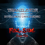 Far-Side: Psytrance guest mix for I.D.M aired 24 March on StomparamaFM