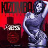 Kizomba Mix - DJ Neyser