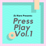Press Play Vol. 1