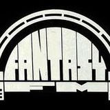 DJ Spice - Fantasy FM 1990
