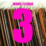 Mono i Stereo 3